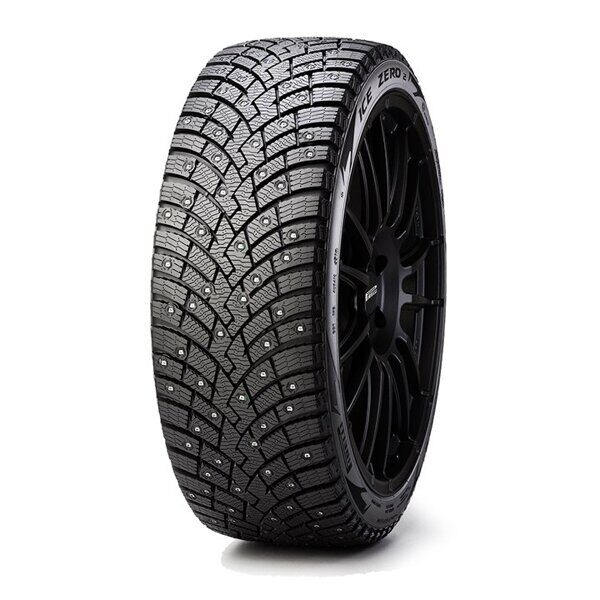 Pirelli 265/45R21 108H XL Scorpion Ice Zero 2 шип.