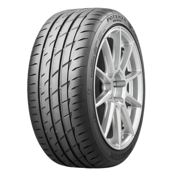 Bridgestone 255/35R18 94W XL Potenza Adrenalin RE004