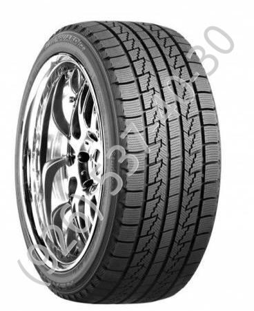 Nexen (Roadstone) 195/50R15 82Q Winguard Ice