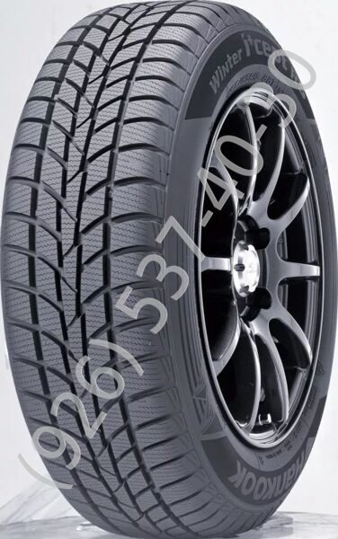 Hankook 195/60R14 86T Winter i*cept RS W442