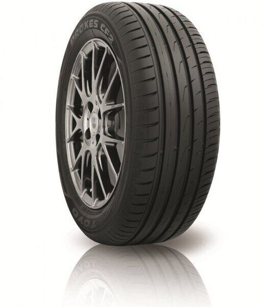 Toyo 205/70R15 96H Proxes CF2 SUV