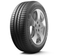 Michelin 195/50R15 82T Energy Saver +