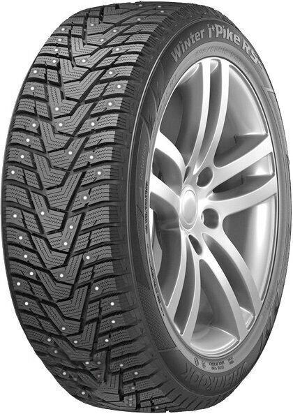Hankook 175/65R15 88T XL Winter i Pike RS2 W429 ш.