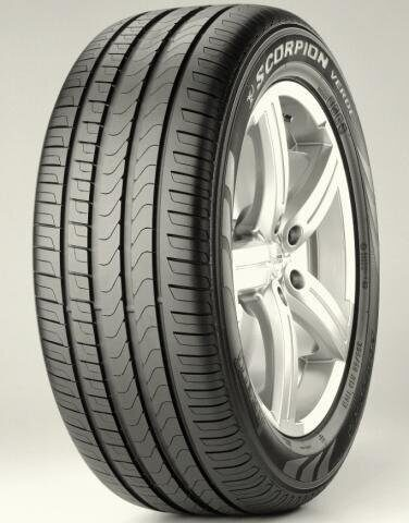 Pirelli 215/65R16 102H XL Scorpion Verde ECO