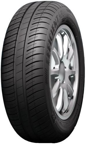 Goodyear 185/65R14 86T EfficientGrip Compact