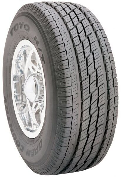 Toyo 235/70R15 103T Open Country H/T