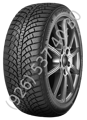 Kumho (Marshal) 245/45R18 100V XL Wintercraft WP71