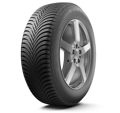 Michelin 215/60R17 100H XL Alpin A5