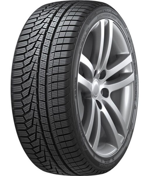 Hankook 235/50R18 101V XL Winter i*cept Evo 2 W320