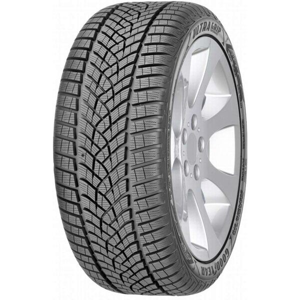 Goodyear 195/55R15 85H UltraGrip Performance Gen-1