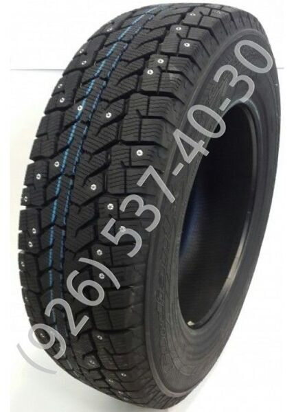 Cordiant 195/70R15C 104/102R Business CW 2 шип.