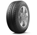 Michelin 275/40R20 106Y XL 4X4 Diamaris N1