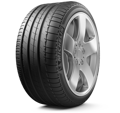 Michelin 235/55R19 101W Latitude Sport