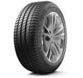 Michelin 215/55R18 99V XL Primacy 3