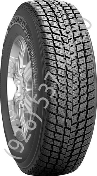 Nexen (Roadstone) 235/55R18 104H XL WinGuard SUV