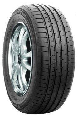 Toyo 225/55R19 99V Proxes R36