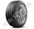 Michelin 255/45R18 99Y Primacy HP MO