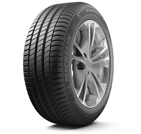 Michelin 205/55R16 91V Primacy 3