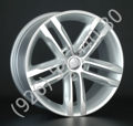 Replica VW148 7.5x17 5x112 ET47 D57.1 SF
