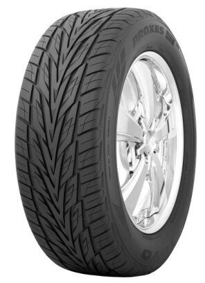 Toyo 215/65R16 102V Proxes ST III