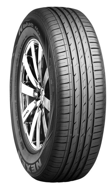 Nexen 235/45R18 94V N'Blue HD