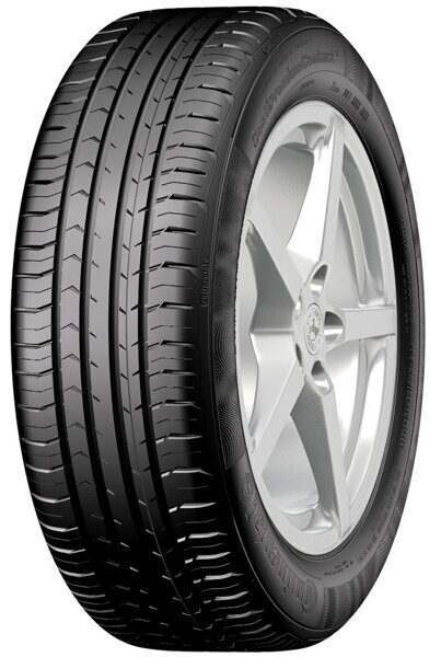 Continental 185/70R14 88H FR TL ContiPremiumContact 5