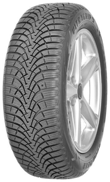 GoodYear 195/65R15 91H UltraGrip 9