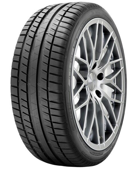 Kormoran  175/65R15 84T Road Performance