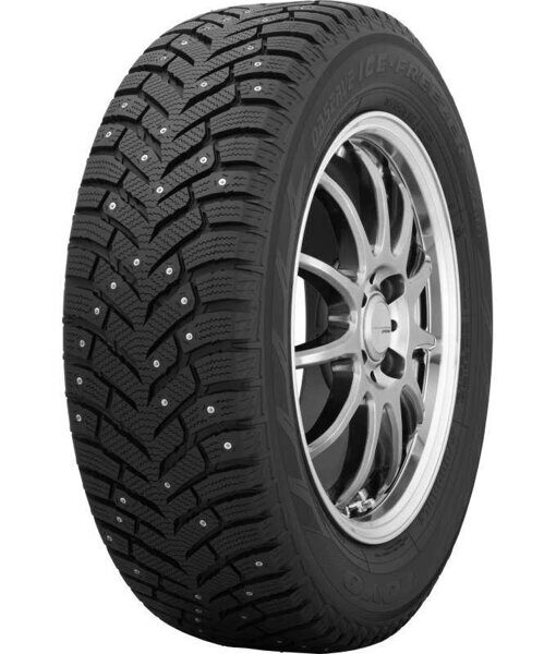 Toyo 235/55R18 104T XL Observe Ice-Freezer шип.