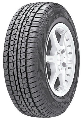 Hankook 205/75R16C 110/108R Winter RW06