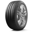 Michelin 235/45ZR18 98(Y) XL Pilot Sport PS3