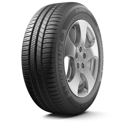 Michelin 215/65R15 96T Energy Saver +