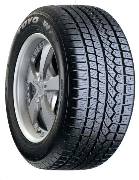 Toyo  225/65R18 103H Open Country W/T