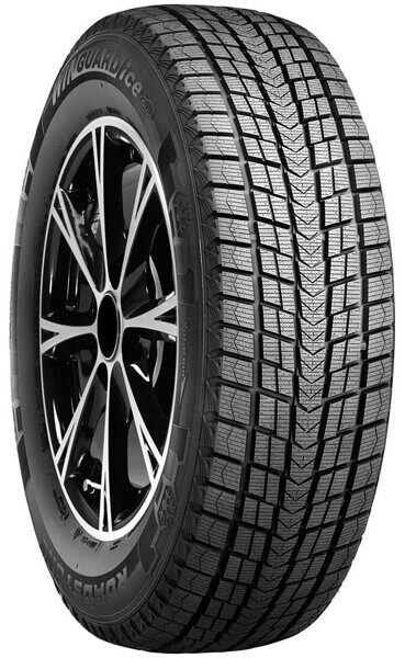 Nexen (Roadstone) 235/60R18 103Q Winguard Ice SUV