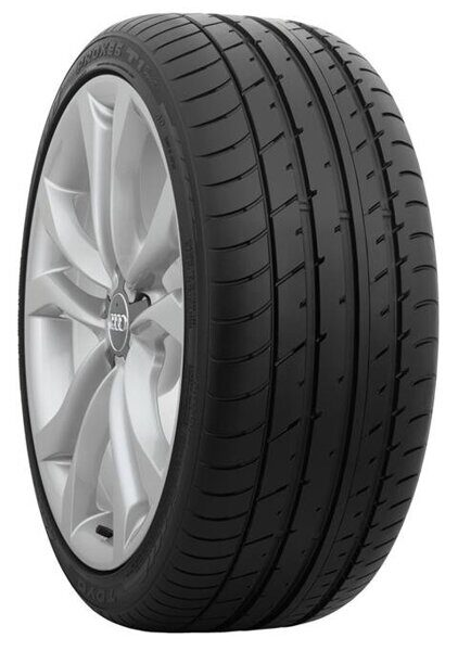 Toyo 225/55R17 97V Proxes T1 Sport SUV