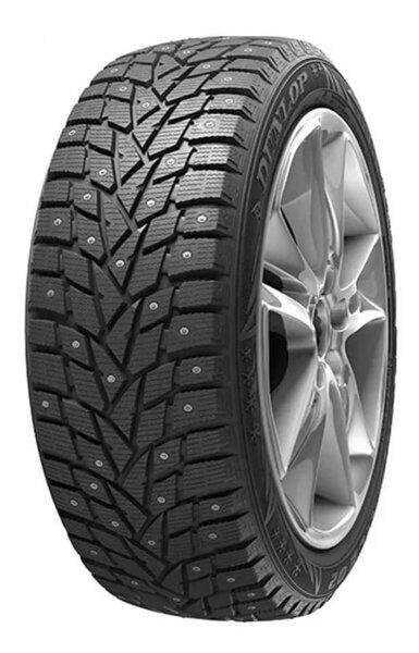 Dunlop 175/70R14 84T SP Winter Ice 02 шип.