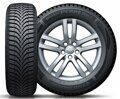 Hankook 175/65R14 86T XL Winter i*cept RS2 W452
