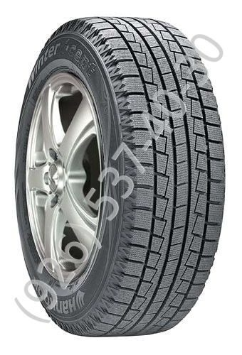 Hankook 155/80R13 79Q Winter i*cept IZ W605
