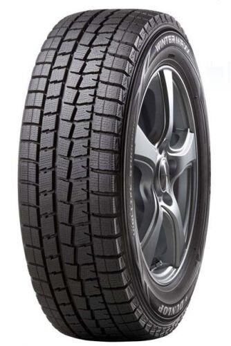 Dunlop  205/65R15  94T SP Winter Maxx WM01