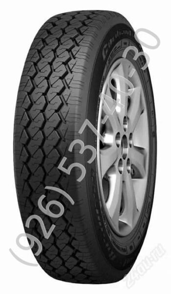 Cordiant 225/70R15С 112/110R Business CA