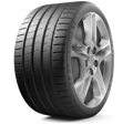 Michelin 275/40ZR18 99(Y) Pilot Super Sport