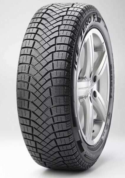 Pirelli 215/55R17 98H XL Winter Ice Zero Friction