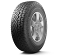 Michelin 245/70R17 114T XL Latitude Cross