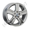 Replica NS141 6.5x16 5x114.3 ET45 D66.1 S