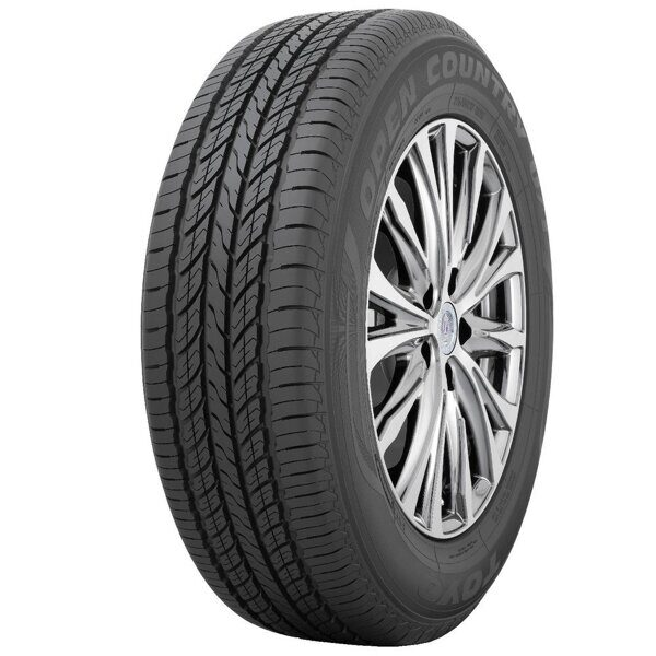 Toyo 265/70R16 112H Open Country U/T