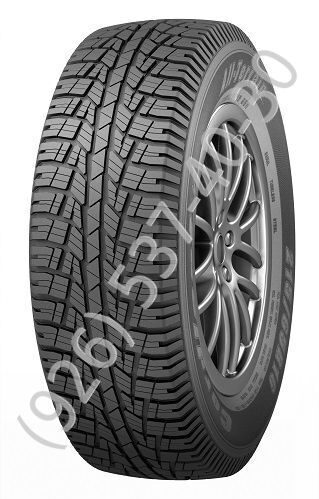 Cordiant 205/70R15 100H All Terrain
