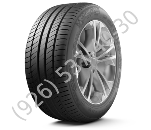 Michelin 275/45R18 103Y Primacy HP MO