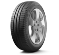 Michelin 185/60R14 82H TL Energy XM2 GRNX