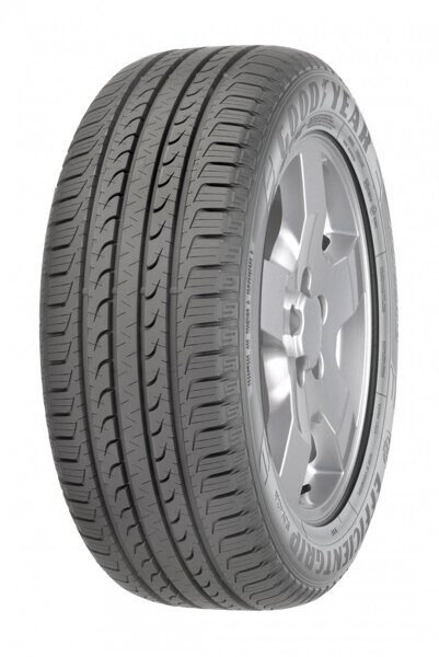 Goodyear 265/50R20 111V XL EfficientGrip SUV