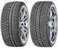 Michelin 245/45R18 100V XL Pilot Alpin PA4